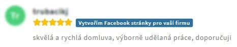 Recenze - spolupráce | Smuton.cz