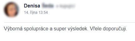 Reference - spolupráce | Smuton.cz