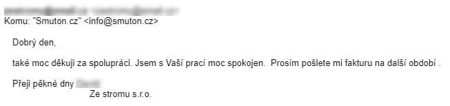 Recenze Smuton.cz od Ze stromu
