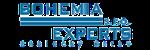 Spolupráce s bohemiaexperts