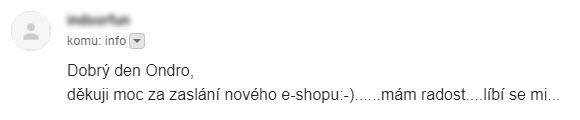 Recenze Smuton.cz