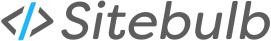 Logo SEO nástroje Sitebulb